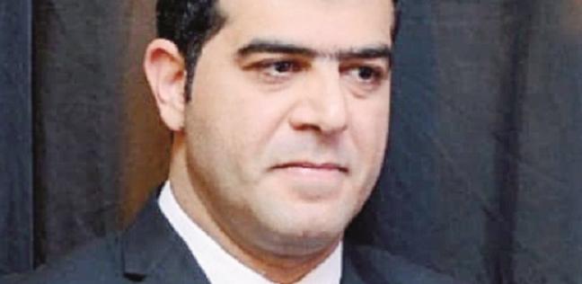 محمد غنيم: اختيار أسوان يدحض ادعاءات «قوى الشر»