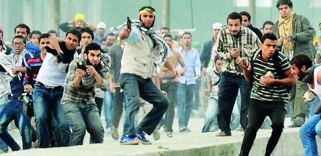 صحيفة سعودية: الإخوان من أخطر التنظيمات التي ترتدي عباءة الدين