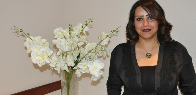 قيادية شابة بحزب السادات: منتدى شباب العالم منصة للتعايش والسلام