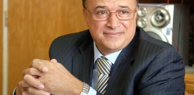 """أول تصريح لمنسق حملة """"السيسي"""" بعد إعلان نتائج الانتخابات: مصر فازت"""