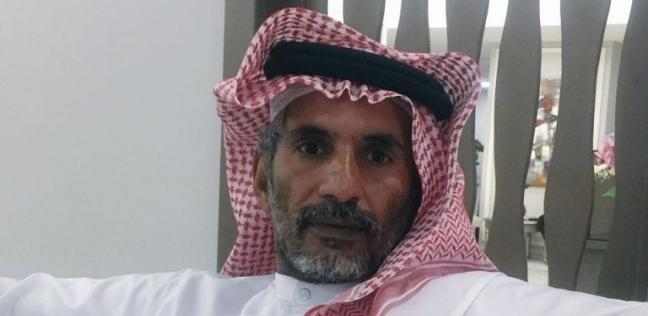 معارض قطرى: شعب قطر برىء من سياسات «الحمدين».. ونظامهما «ساقط ساقط» ووقتها سيفر الإخوان كـ«الفئران» إلى إيران أو تركيا