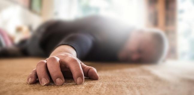 مرضى الصرع.. من نظرة الشفقة إلى ثمن الدواء