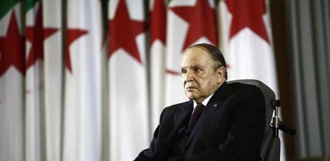 ما السيناريوهات المحتملة بعد غياب المرشحين عن الانتخابات الجزائرية؟