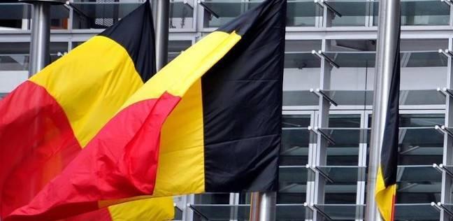 تعزيز الشرطة في بلجيكا تحسبا لمظاهرة لمؤيدي انفصال كاتالونيا