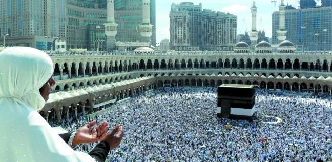 فن وثقافة   بث مباشر  صلاة عيد الفطر المبارك من المسجد الحرام بمكة المكرمة