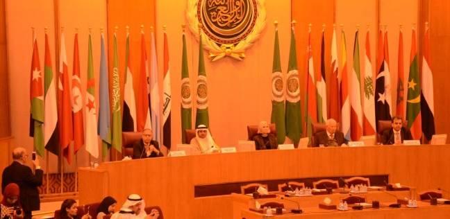 غدا.. البرلمان العربي يعقد مؤتمرا صحفيا حول متابعة الانتخابات