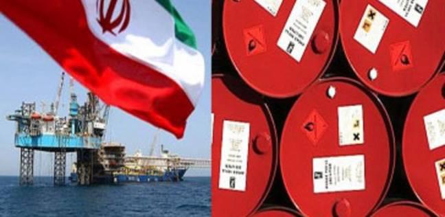 إيران: لا نتوقع انخفاض صادرات النفط حال إنقاذ أوروبا الاتفاق النووي