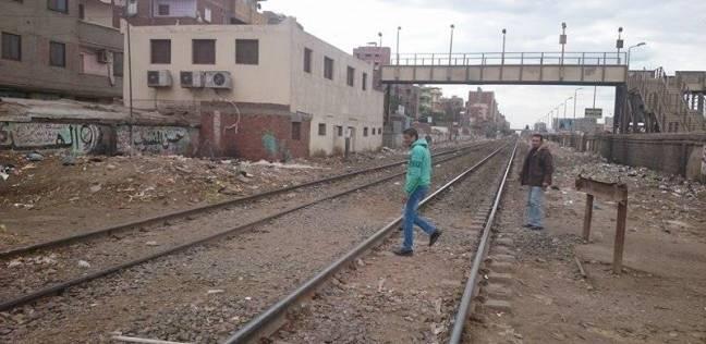"""40 دقيقة تأخيرات متوقعة على خط """"القاهرة- السد العالي"""""""