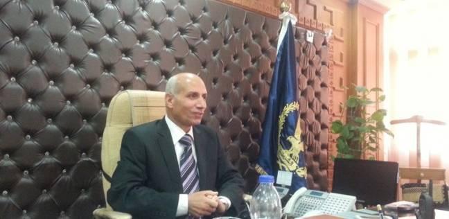 حبس أمين الشرطة وأشقائه المتهمين بقتل شخص داخل مستشفى شبين الكوم بالمنوفية