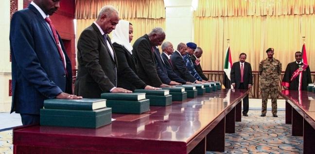 صحفي سوداني: الحمدوك أبرم أسرع اتفاق سلام في تاريخ الدولة مع جوبا