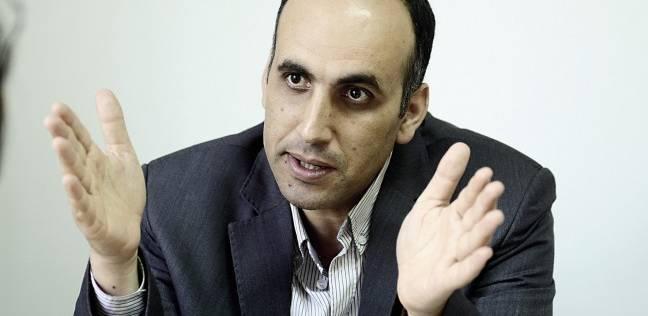 """باحث """"الجماعات الإسلامية"""": تنظيم الإخوان لم يعد """"كتلة واحدة"""".. وفكرة المصالحة غير مطروحة"""