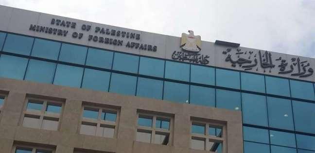 دبلوماسي فلسطيني يختتم زيارته إلى أوزباكستان بلقاء السفراء العرب