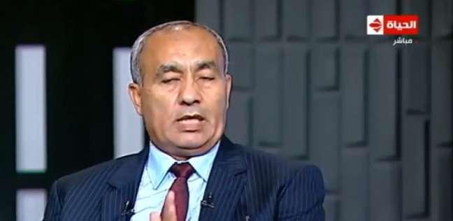 برلماني: رئيس الهيئة العليا للدواء يجب أن يكون صيدلانيا