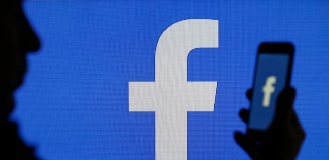 فيسبوك تطرح تصميما جديدا لراحة المستخدمين وتسهيل البحث