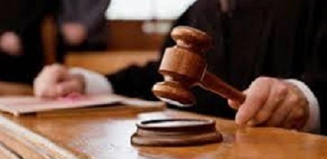 يحدث اليوم|  استكمال محاكمة قيادات وعناصر الإخوان الإرهابية