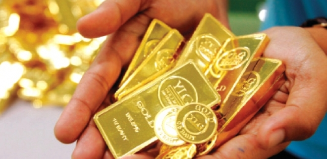 أسعار الذهب اليوم الأربعاء 10-7-2019 في مصر
