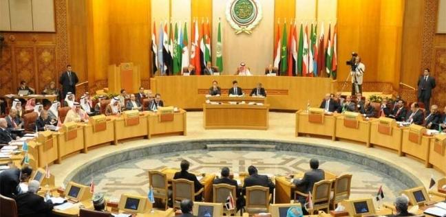 """الجامعة العربية تنشر أعضاء بعثتها بالمحافظات لمتابعة """"استفتاء الدستور"""""""