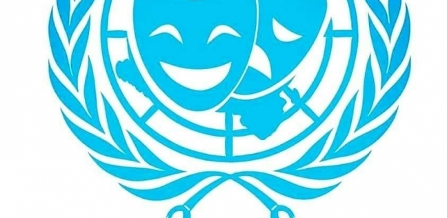 سيناتور روسي: ينبغي على واشنطن الاختيار بين الأمم المتحدة أو العقوبات - العرب والعالم -