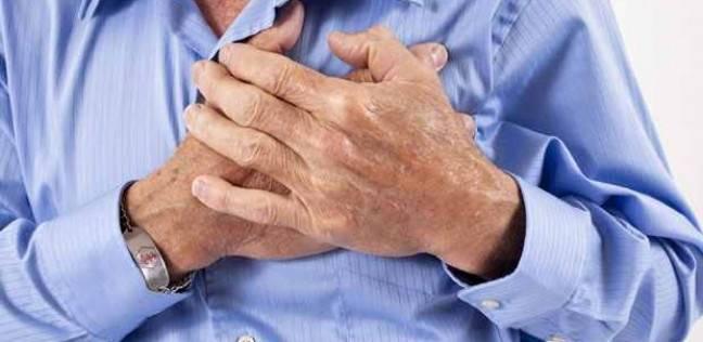 """جمال شعبان: """"النفسنة"""" قد تسبب الإصابة بأمراض القلب"""