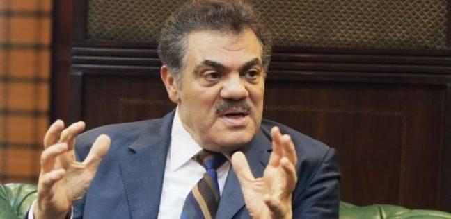 """البدوي: الإخوان مسؤولون عن إراقة الدماء أثناء """"فض اعتصام رابعة"""""""