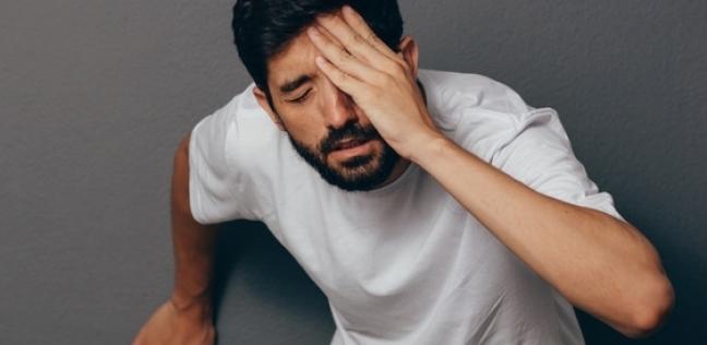 الدوخة قد تكون عرض من أعراض الإصابة بكورونا