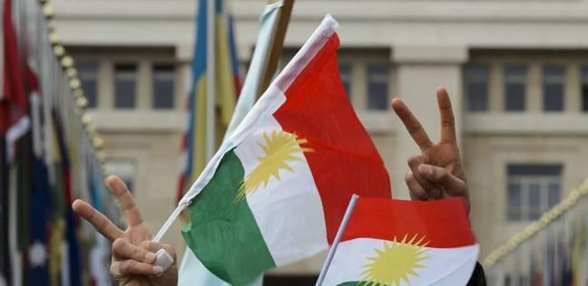 عاجل| رئيس إقليم كردستان يدعو لإجراء انتخابات تشريعية خلال 3 أشهر