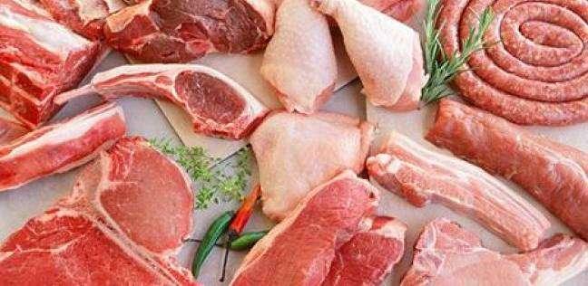 كيلو اللحم بـ52 جنيها في منافذ وزارة الزراعة