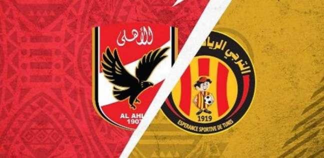 أسامة كمال: أتمنى أن يفوز الأهلي كما عودنا.. ويارب الماتش يعدي على خير