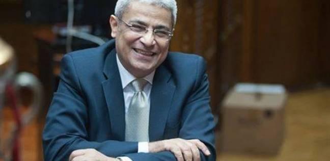 """""""الإعلام الرياضي"""" تقبل استقالة خالد توحيد لتعيينه رئيسا لقناة """"الأهلي"""""""