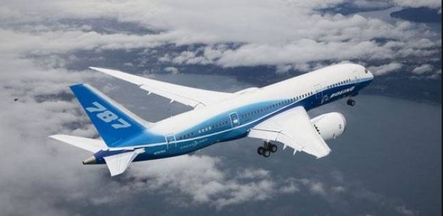 """موفرة للوقود.. تعرف على طائرة الأحلام بعد تعاقد """"مصر للطيران"""" عليها"""