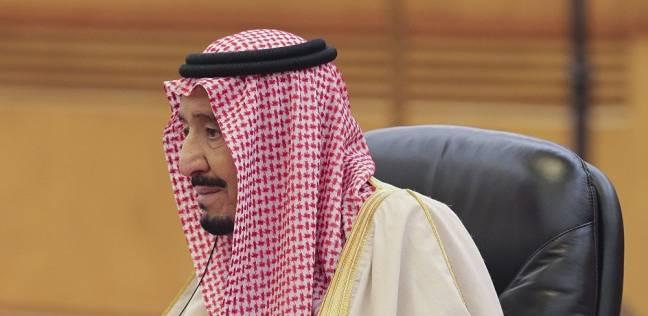 الملك سلمان يعرب عن رغبته في تحقيق الاستقرار بـ «أسواق النفط»
