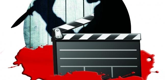 «ومن الدراما ما قتل».. آخرهم قتلة الأطفال فى المرج.. متهمون يقتبسون جرائمهم من «المسلسلات»