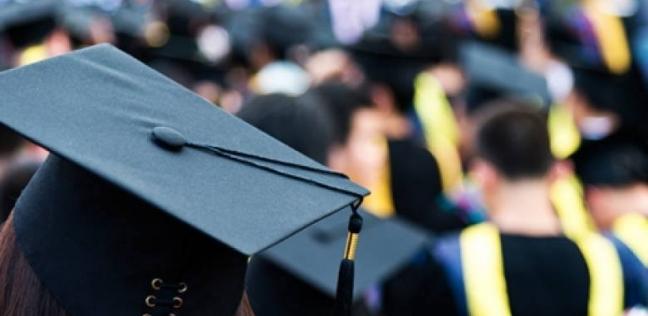 بالتفاصيل| «التعليم العالي» تعلن عن 100 منحة مقدمة من الصين