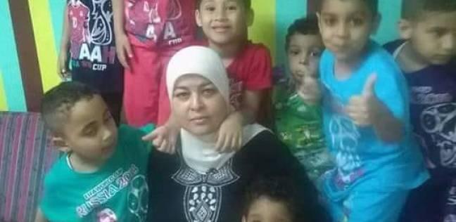 التدخل السريع يتحقق من شكوى الاعتداء على طفل في دار أيتام بالإسكندرية