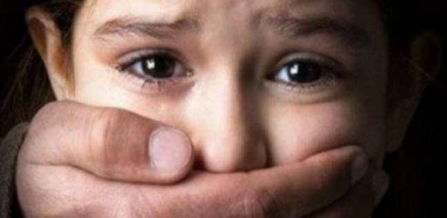 حبس شاب لاتهامه بالاعتداء الجنسي على طفل من ذوي الاحتياجات بالدقهلية