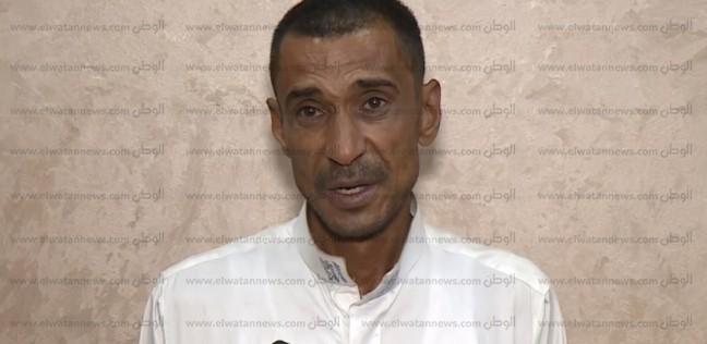 """التحقيق مع شقيق متهم """"مذبحة الشروق"""" وسائق سوري وصيدلي باع له """"المنوم"""""""