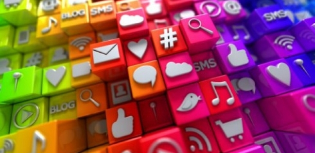 4 تطبيقات بديلة تهدد عرش «فيس بوك».. آمنة وتحافظ على الخصوصية