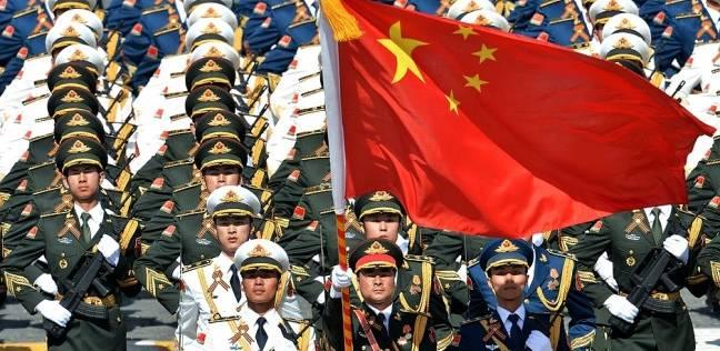 بدء تشغيل قاعدة إعادة تدوير الطائرات في الصين