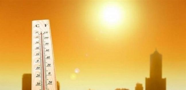 الجو عامل ايه؟ .. نص الأسبوع صيف والنص التاني خريف
