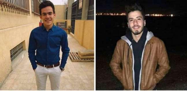 مصدر أمني يكشف تفاصيل مصرع 3 طلاب في انفجار سيارة بالشروق