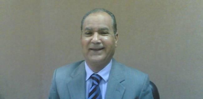 النيابة الإدارية تطالب الأمير بصرف المستحقات المالية لعبد الرحمن رشاد