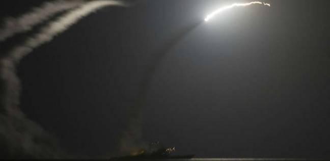سانا: طائرات إسرائيلية تطلق صواريخ من داخل الجولان المحتل تجاه سوريا