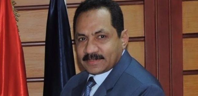 تأجيل محاكمة 11 متهما بمحاولة اغتيال مدير أمن الإسكندرية لـ18 نوفمبر