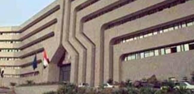 ضبط 8 قضايا عدم حمل شهادات صحية في الإسكندرية