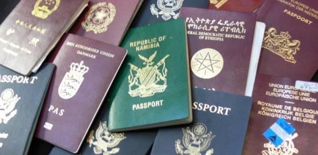 تعرف على أقوى جوازت السفر في العالم.. دولة عربية تستمر بالتقدم