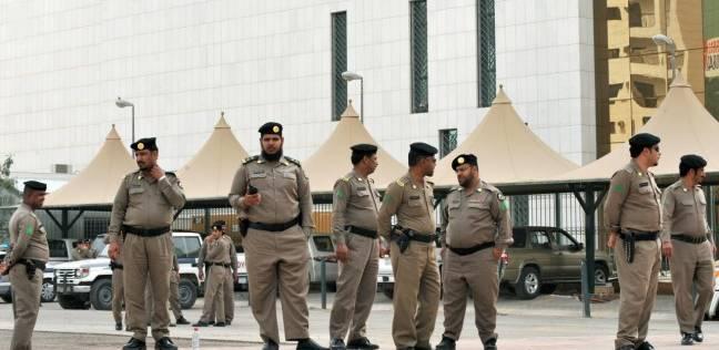 أنباء عن إحباط هجوم إرهابي على قصر السلام الملكي في جدة