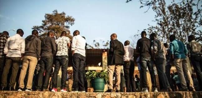 مقتل وإصابة 20 لاجئا كونغوليا في مظاهرات احتجاجية برواندا