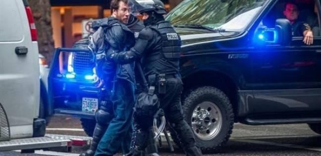 7 قتلى و17 مصابا في أعمال شغب داخل سجن أمريكي