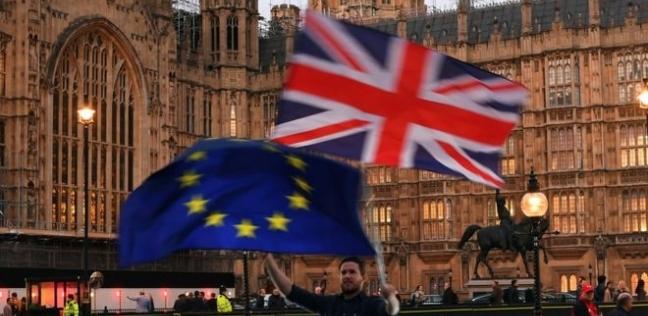 القضاء البريطاني يطالب وزير الخارجية السابق بالمثول أمامه بشأن بريكست
