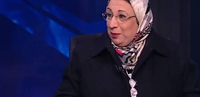 """بيان عاجل ضد الحكومة: الفساد في وزارة التعليم العالي لـ""""الركب"""""""